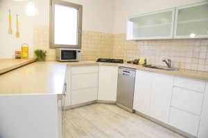 tlv2gojonahtwobedroomapartmentkitchen1