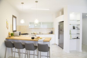 tlv2gojonahtwobedroomapartmentkitchen2